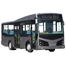 CITIMARK ISUZU Bus Spare Parts